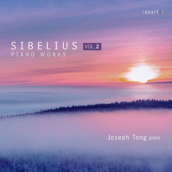 Tong - Sibelius 2